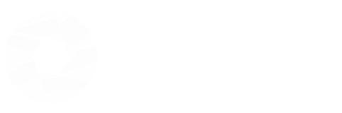 Sealand_logo